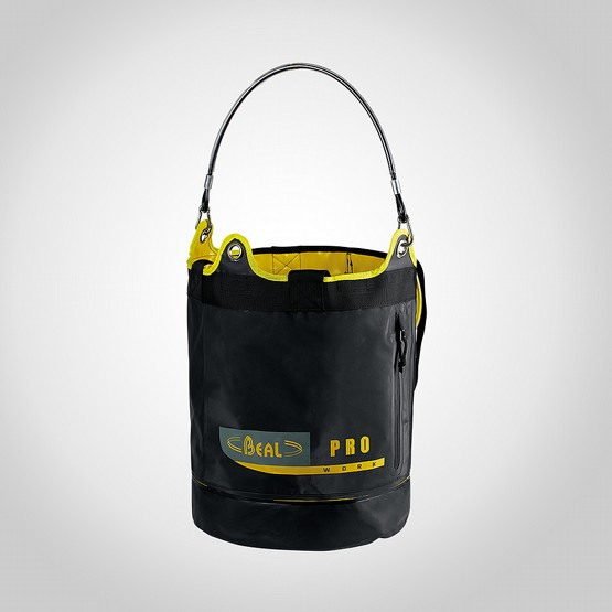 Beal Genius Bucket Bag