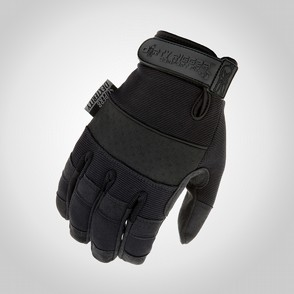 Handskar Dirty Rigger Comfort Fit 0.5
