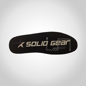 Innersula Solid Gear Insole