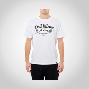 T-shirt DePalma Pony Boy Vit